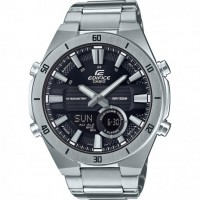 Casio Edifice ERA-110D-1AVEF Twin Sensor