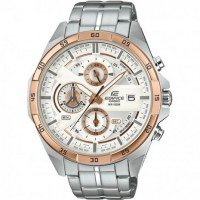 Casio Edifice EFR-556DB-7AVUEF 49mm