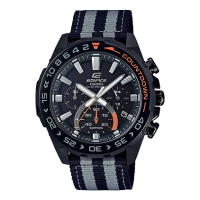 Casio Edifice EFS-S550BL-1AVUEF Solar