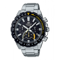 Casio Edifice EFS-S550DB-1AVUEF Solar