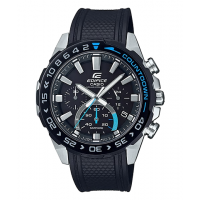 Casio Edifice EFS-S550PB-1AVUEF Solar
