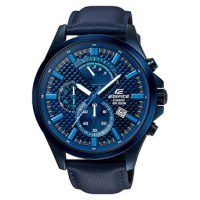 Casio Edifice EFV-530BL-2AVUEF 47mm