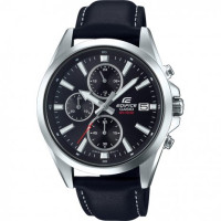 Casio Edifice EFV-560L-1AVUEF 42mm