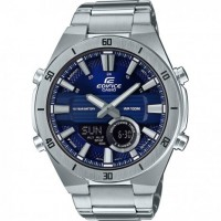 Casio Edifice ERA-110D-2AVEF Twin Sensor