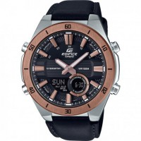 Casio Edifice ERA-110GL-1AVEF Twin Sensor