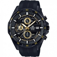 Casio Edifice EFR-556PB-1AVUEF Horloge