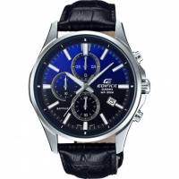 Casio Edifice EFB-530L-2AVUER horloge 44mm