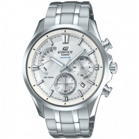 Casio Edifice EFB-550D-7AVUER horloge 44mm