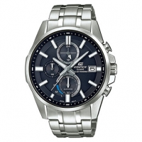 Casio Edifice EFB-560SBD-1AVUER horloge 44mm