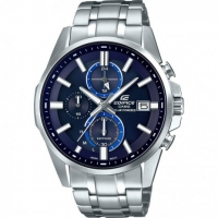 Casio Edifice EFB-560SBD-2AVUER horloge 44mm