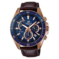 Casio Edifice EFR-552GL-2AVUEF horloge 47mm