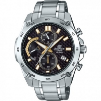 Casio Edifice EFR-557CD-1A9VUEF horloge 47mm