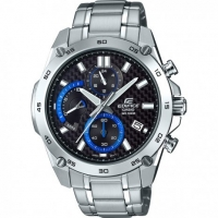 Casio Edifice EFR-557CD-1AVUEF horloge 47mm