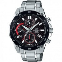 Casio Edifice EFR-557CDB-1AVUEF horloge 47mm