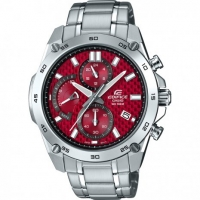 Casio Edifice EFR-557D-4AVUEF Horloge 47mm