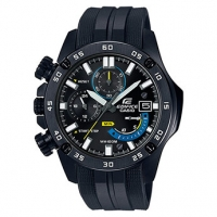 Casio Edifice EFR-558BP-1AVUEF Horloge 48mm