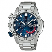 Casio Edifice EFR-558D-2AVUEF horloge 48mm