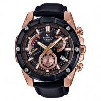 Casio Edifice EFR-559BGL-1AVUEF horloge 47mm