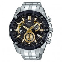 Casio Edifice EFR-559DB-1A9VUEF horloge 47mm
