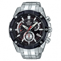 Casio Edifice EFR-559DB-1AVUEF horloge 47mm