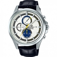 Casio Edifice EFV-520L-7AVUEF horloge 45mm