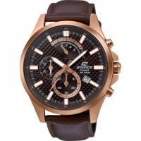 Casio Edifice EFV-530GL-5AVUEF horloge 47mm