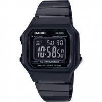 Casio Retro B650WB-1BEF Horloge 43mm