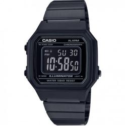 Casio Retro B650WB-1BEF Horloge 43mm