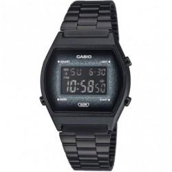Casio B640WBG-1BEF Glitter Face
