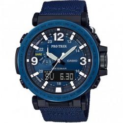Casio Pro Trek PRG-600YB-2ER Horloge