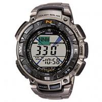 Casio ProTrek Horloge PRG-240T-7ER