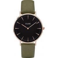 Cluse La Boheme CL18024 Horloge 38mm