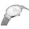 Cluse La Boheme CL18105 Horloge 38mm