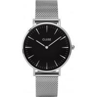 Cluse La Boheme CW0101201004 Horloge 38mm