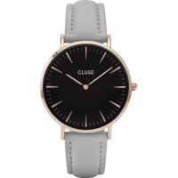 Cluse La Boheme CL18018 Horloge 38mm