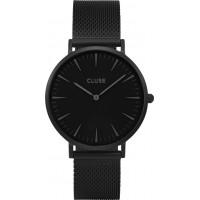 Cluse La Boheme Horloge CW0101201005 38mm