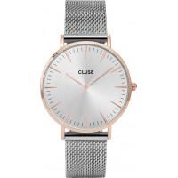Cluse La Boheme Horloge CL18116 38mm