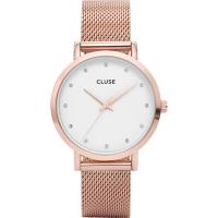 Cluse Pavane Horloge CL18303 38mm
