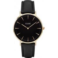Cluse La Boheme Horloge CL18401 38mm