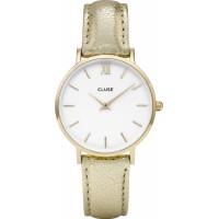 Cluse Minuit Horloge CL30036 33mm