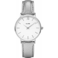 Cluse Minuit Horloge CL30039 33mm