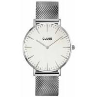 Cluse La Boheme CW0101201002 Horloge 38mm