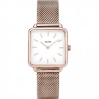 Cluse La Garconne CL60003 Horloge
