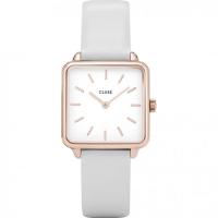 Cluse La Garconne CL60006 Horloge 29mm