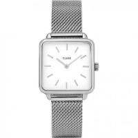 Cluse La Garconne CL60001 Horloge 29mm