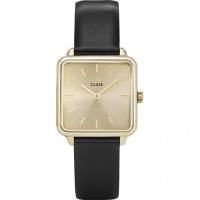 Cluse La Garconne CL60004 Horloge 29mm