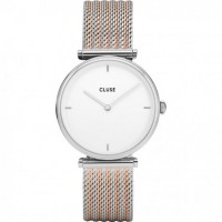 Cluse CL61001 Triomphe Horloge