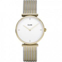 Cluse CL61002 Triomphe Horloge