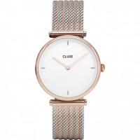 Cluse CL61003 Triomphe Horloge