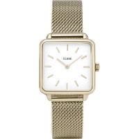 Cluse La Garconne Horloge CL60002 29mm